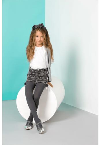 Melange 50den-detské