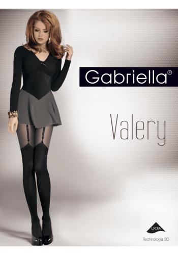 Valery, 60 den