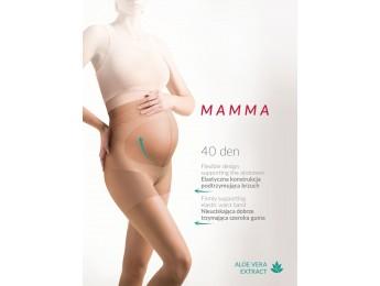 Mamma , 40 den