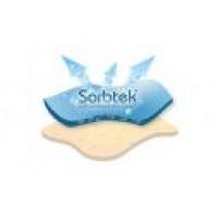 Čo znamená SORBTEK ®?