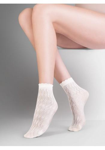 Ava ponožky