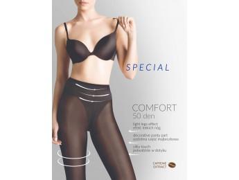 Special Comfort 50den