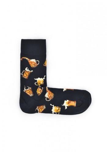 Pánske ponožky John Frank