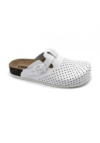 Leon 1250 - Dámska zdravotná obuv
