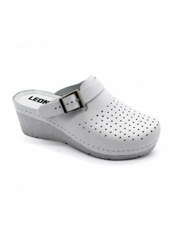 Leon 1000 Dámska zdravotná obuv