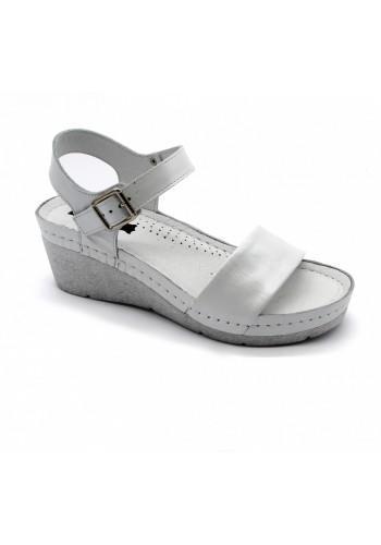 Leon 1070 Dámske  zdravotné sandále