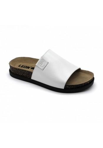 Leon 1205 Dámska zdravotná obuv