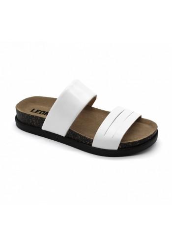 Leon 1206 Dámska zdravotná  obuv