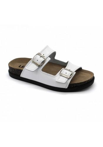 Leon 1220 Dámska zdravotná  obuv