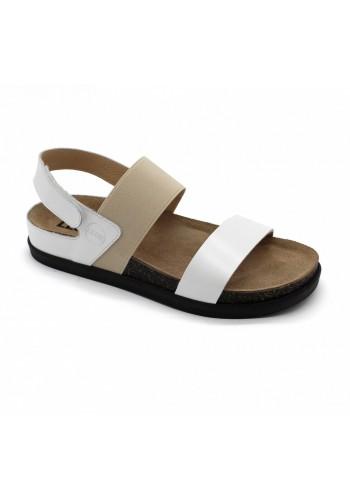Leon 1253 Dámske zdravotné sandále