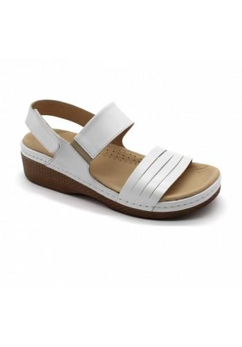 Leon 411 Dámske zdravotné sandále