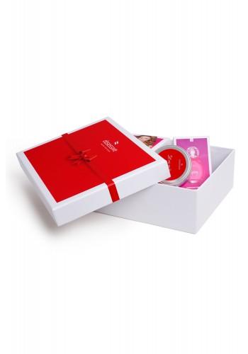 Očarujúca krabička pre Váš Obsessive darček