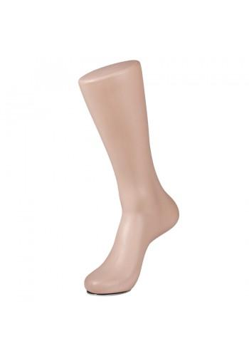 60403- Aranžérska noha, pánska
