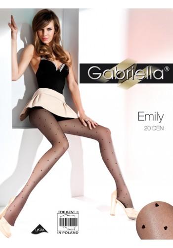Emily 20den
