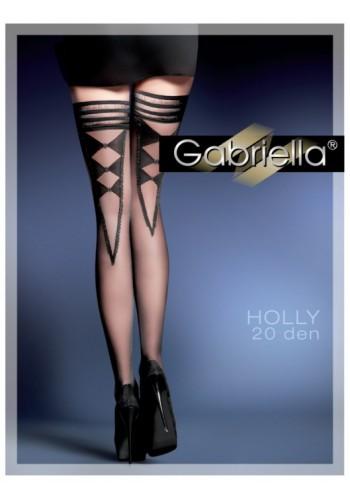 Calze Holly 20d