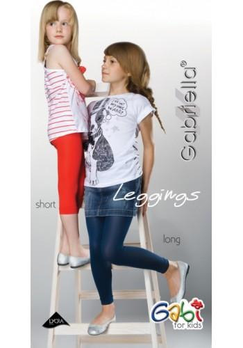 Leggings Short -detské