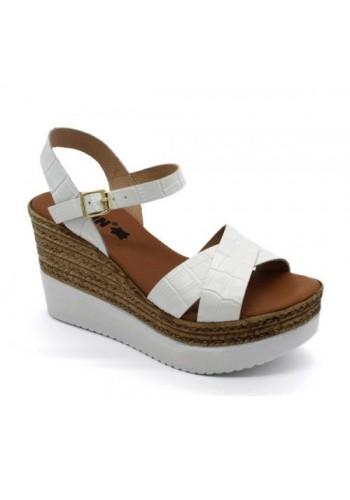 Leon 1300- Dámske zdravotné sandále