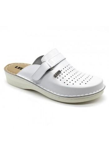 Leon V230 Pánska obuv