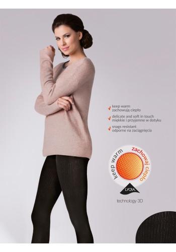 Warm Up! Fashion 200 den