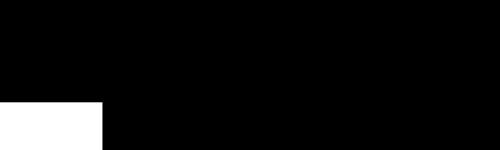 Samodržky
